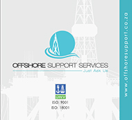 Download Offshore Support booklet