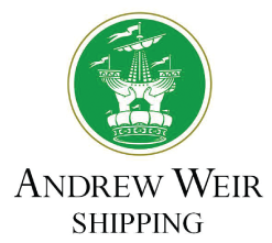 Andrew Weir Shipping
