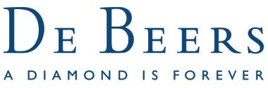 De Beers Marine (Pty) Ltd