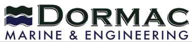 Dormac Marine and Engineering
